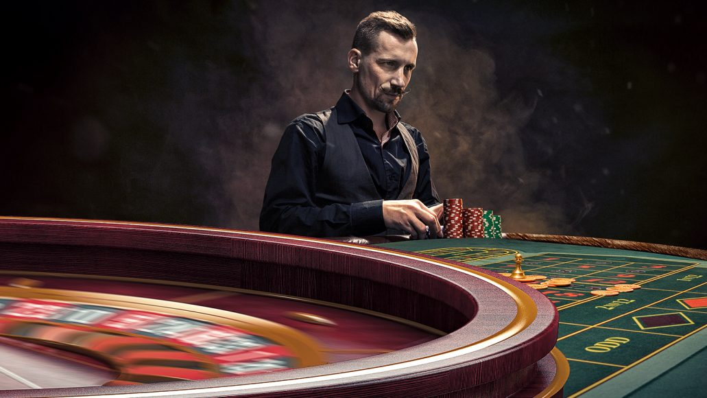 3 Best Live Casino Games In Gambling Online Site Fire In The Blood